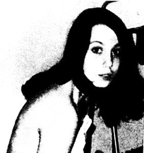 jeannemarie17 5034 - Copy
