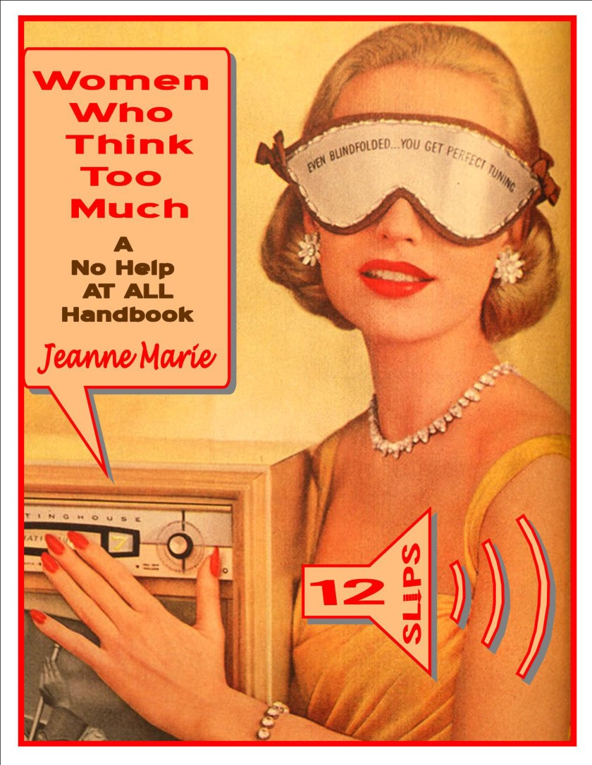 Contest WWTTM Jeanne Marie Cover