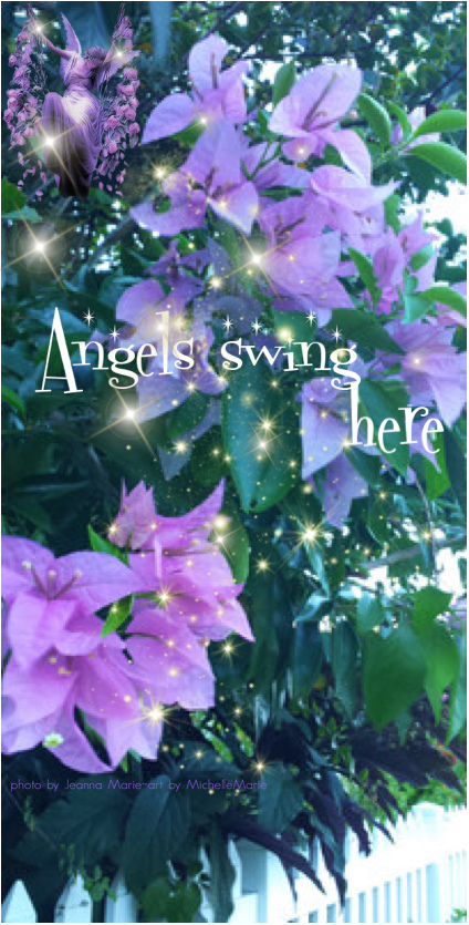 angelsswinghere[1]