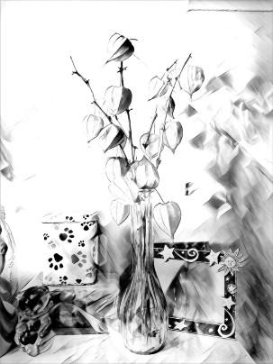 PicsArt_06-09-09.44.57
