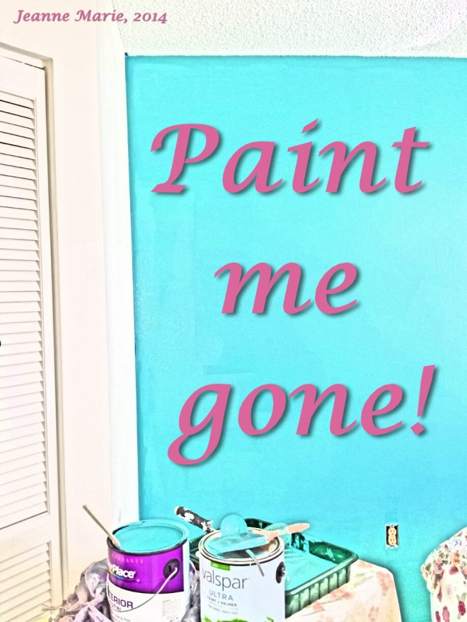 paintmegone