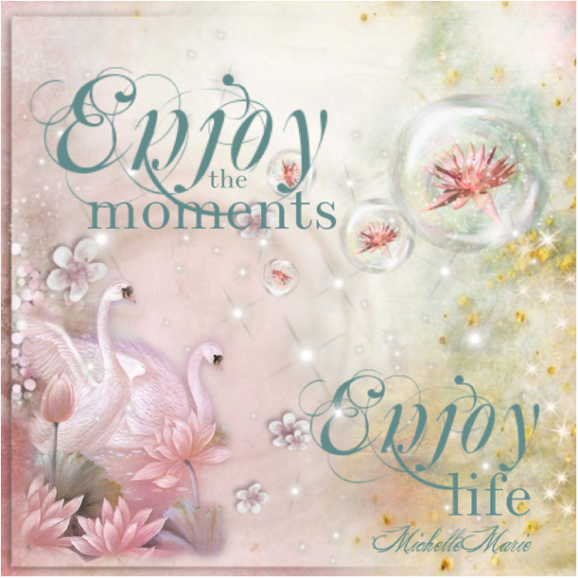 enjoythemoments