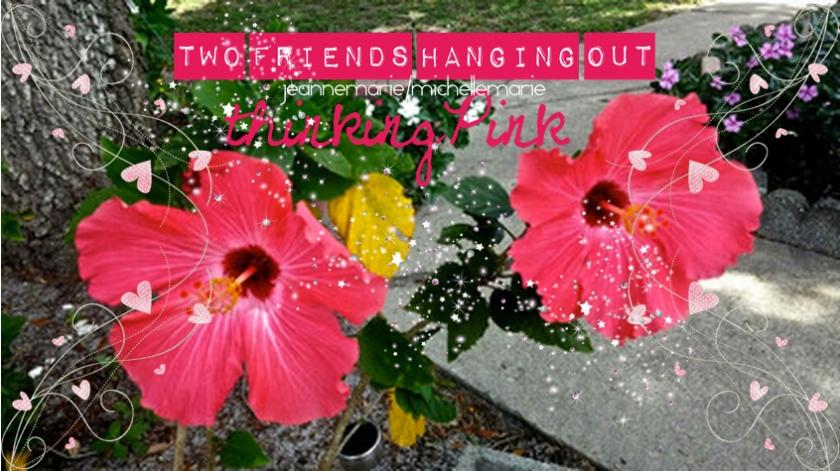 twofriendshangingout