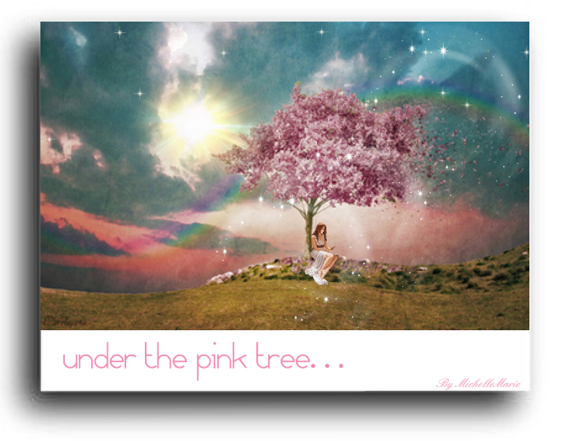 underthepinktree
