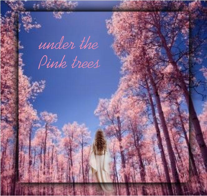 UnderthePinkTrees