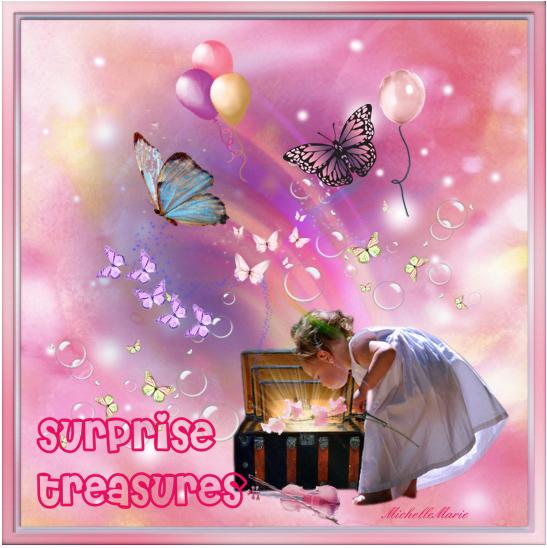 surprisetreasures