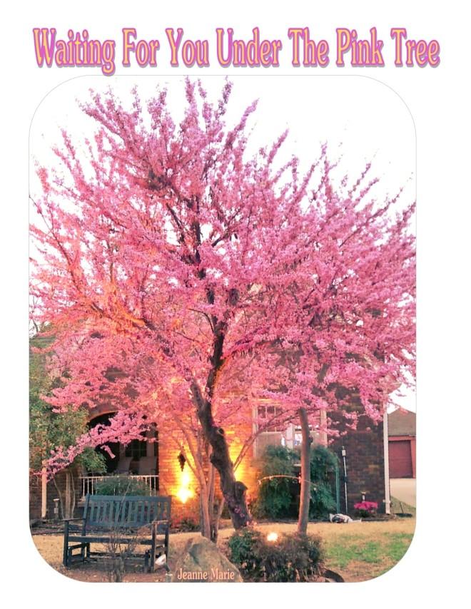 pink4miki