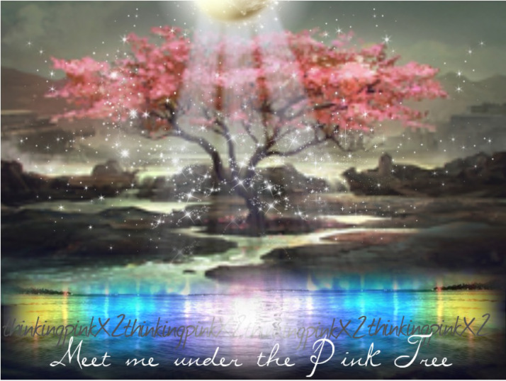 meetmeunderthepinktree