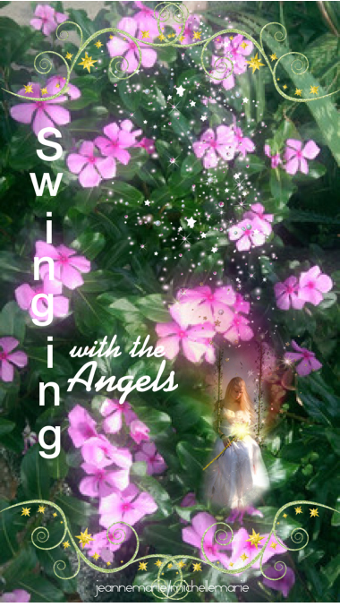swingingwiththeangels