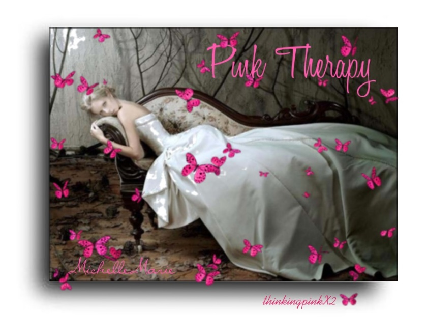 PinkTherapy