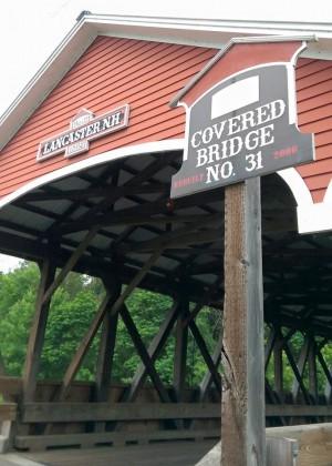Coveredbridge31