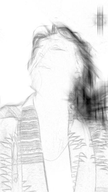 PicsArt_04-25-01.08.41