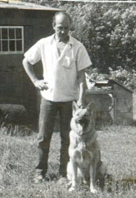 my dad 2