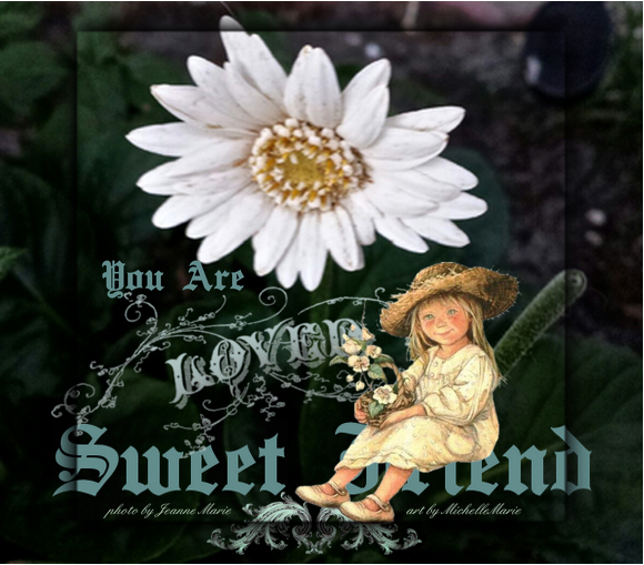 youarelovedsweetfriend