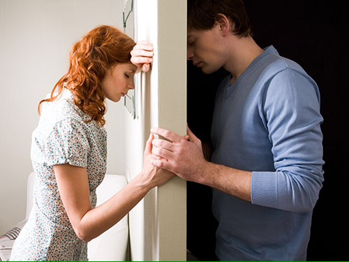 4 Behaviors to Avoid In YourRelationship