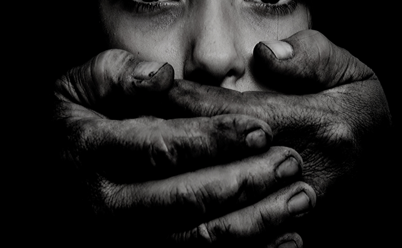 6 Signs Your Abuser Hasn't Changed AtAll